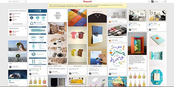 <h3>Suivez moi sur Pinterest</h3> title=<h3>Suivez moi sur Pinterest</h3>